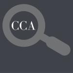 CCA (1)
